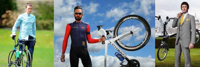 bradley_wiggins_cyclist