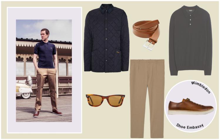 bradley_wiggins_outfit