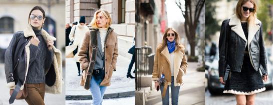 shearling_coat_street_style