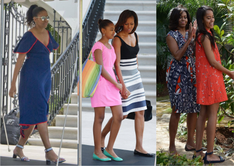 michelle_obama_off_duty_looks.png