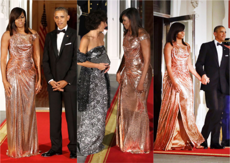 michelle_obama_versace.png
