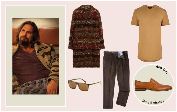 thebiglebowski_outfit