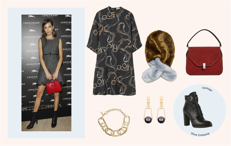 alexa chung smart party.png