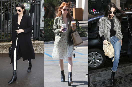 celebrity ankle boots.png