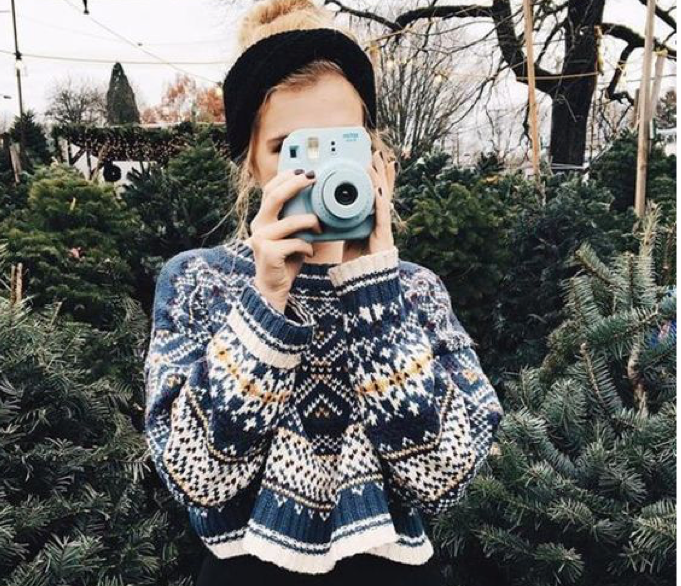 christmas-jumper-outfit