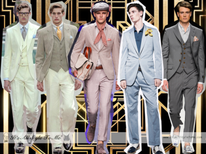 great-gatsby-looks