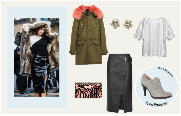 parka-how-to-wear-it-aw16-trend