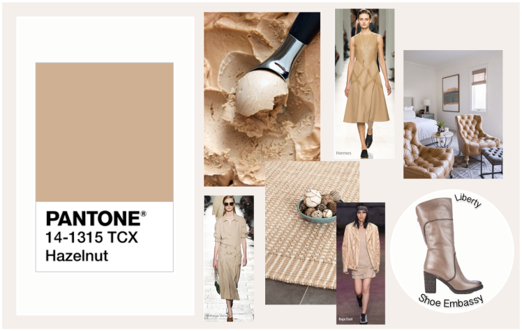 hazelnut pantone top colours trends ss17.png