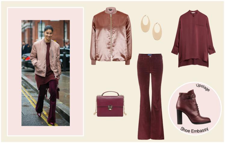 london street style fashion week.png
