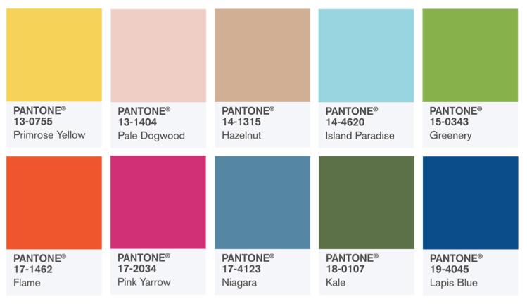 pantone-colours-ss17