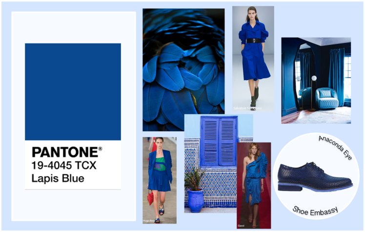 shoe-embassy-blue-lapis-pantone-colours-ss17