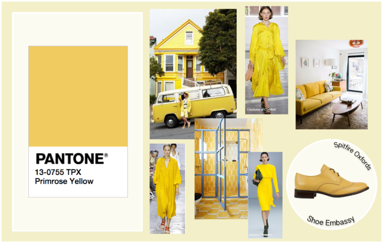shoe embassy primrose yellow pantone colours ss17.png