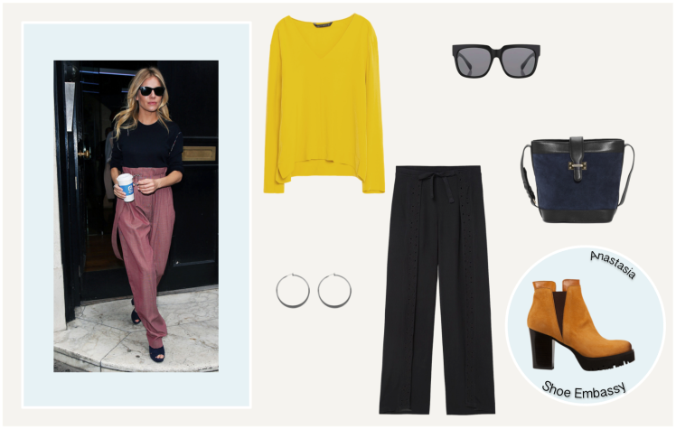 sienna miller outfit.png