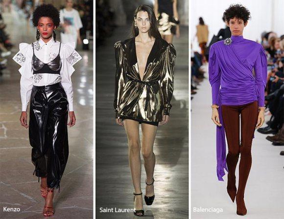 spring_summer_2017_fashion_trends_1980s_eighties_fashion.jpg