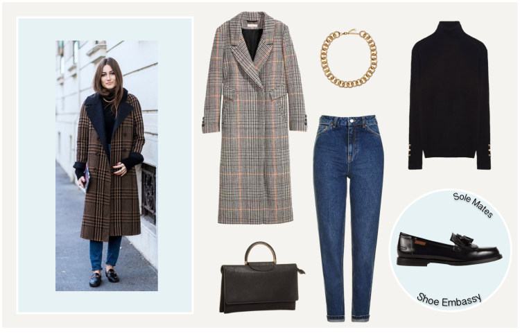 street-style-london-fashion-week