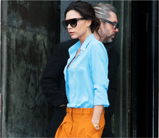 victoria-beckham-outfit