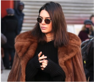 kendall-jenner-look