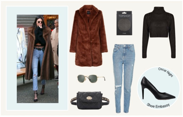 kendall jenner style shoe embassy outfit.jpg