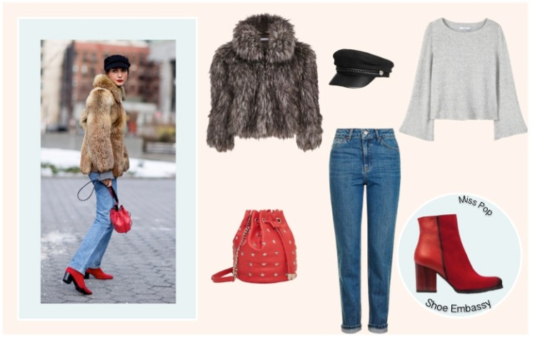 new-york-fashion-week-ss17-best-look-outfit