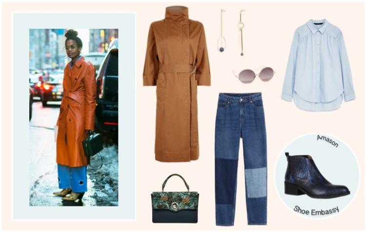 new-york-fashion-week-winter-ss17-best-look