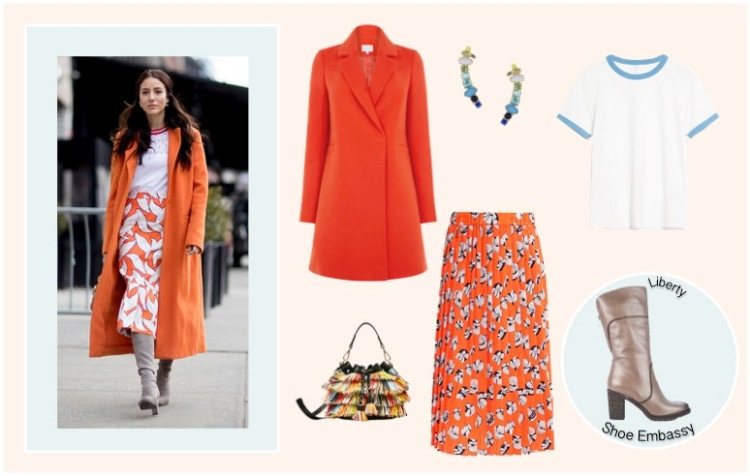 ny-fashion-week-best-look-ss17