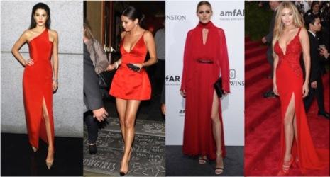 red-dress-celebrity