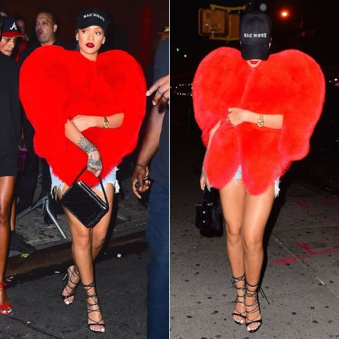 rihanna-saint-laurent-heart-fur