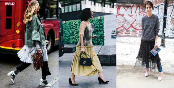 tulle dress trends street style.png