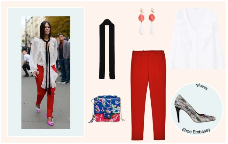 gilda-ambrosio-style-outfit-shoe-embassy
